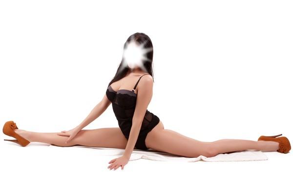 Nişantaşı manken escort Ilgın - Image 4